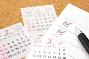 【日商簿記1級】 勉強方法 おすすめの基本テキスト、問題集、過去問のご紹介