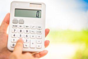【電卓 簿記検定】 1級の合格率が上がる!簿記電卓の選び方 試験で役立つ機能の使い方
