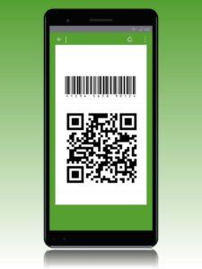 QRコード決済はlinepayがおすすめ!クレジットカード払いのチャージ アンド ペイで最大3%ポイント還元!