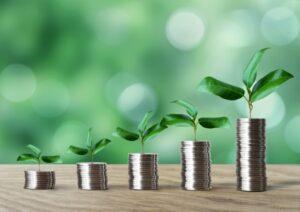 【12か月目】line証券での運用は儲かるのか?つみたて投資の運用実績を毎月公開!