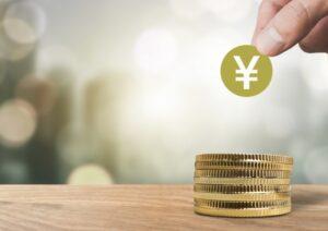 【朗報】2021年春にマネックス証券がクレジット カードによる投資信託の積立サービスを開始!