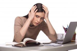 【簿記】ケアレスミスが治らないとお悩みの方へ。本試験でケアレスミスを10点減らした方法を公開!