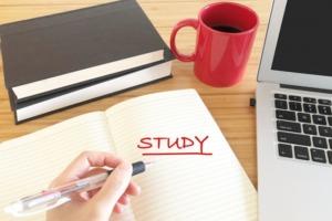【資格勉強】低価格で受け放題!「オンスク.JP」を利用してみた。【簿記、宅建、社労士、FP 評判】